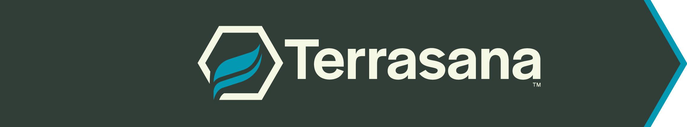 Terrasana Logo 1