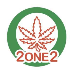 2one2 logo