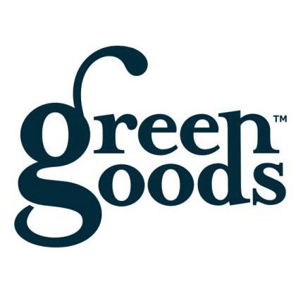 green goods logo 1
